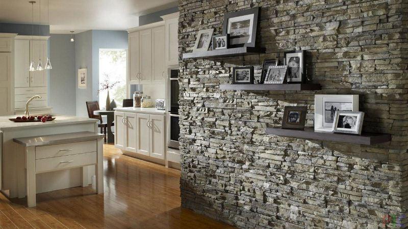 dekorativmyi-kamen-v-interere-2