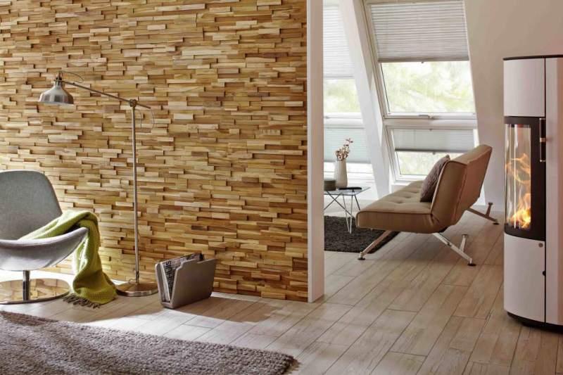 dekorativmyi-kamen-v-interere-6