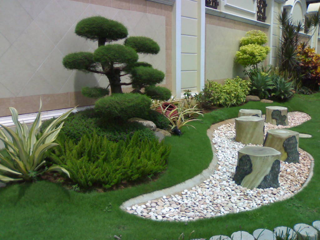 Bonsai Garden Design 1000 Images About Garden Layouts On Pinterest Gardens Trees