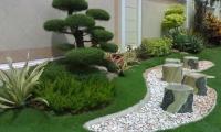 Bonsai Garden Design 1000 Images About Garden Layouts On Pinterest Gardens Trees