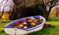 rwel.com.ua_0674641173_00000292