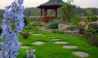 rwel.com.ua_0674641173_00000321