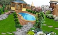 rwel.com.ua_0674641173_00000326